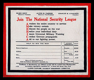 300px-National-security-league-app-1918.jpg