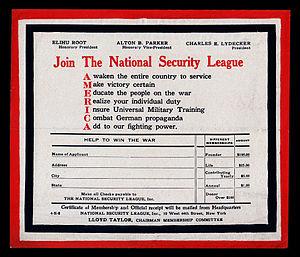 300px-National-security-league-app-1918.jpg