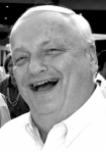 Robert Kjellander